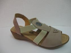 30c2fbe5d6 Dámská obuv