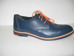 Dámská celoroční obuv  166cc2835b7