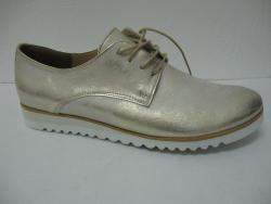 Dámská celoroční obuv  fad45774f35