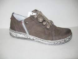 Dámská obuv  ee94c856c85