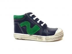37d33ab6b70 BOOTS4U Dětské celoroční boty