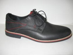 e606cdd41ed8 Pánská celoroční obuv